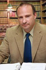 адвокат Алекс Раскин