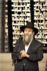 Всемирный День Еврейских Знаний