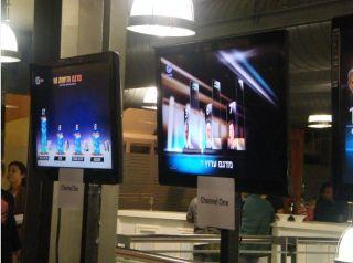 выборы в Израиле, фото Киев еврейский