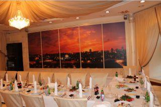 Конференция европейских раввинов, фото Киев еврейский