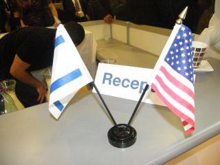 пресс-центр, Иерусалим, фото Киев еврейский