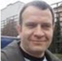 Wieslaw Tokarczuk