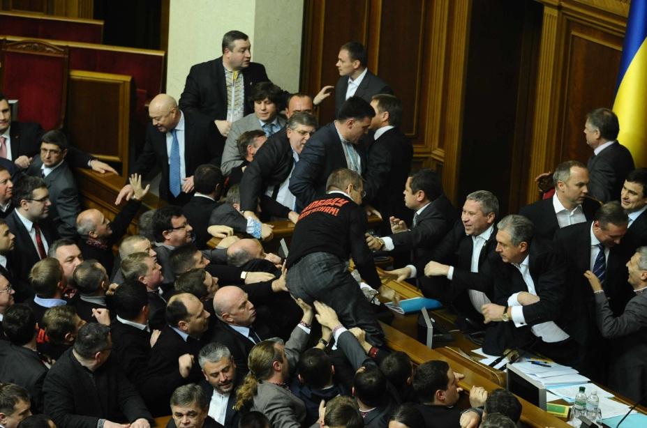Киевсовет переименовал два столичных театра - Цензор.НЕТ 5732