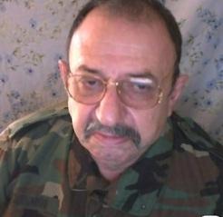 Борис Брин