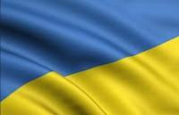 Грузины, разыскиваемые Интерполом, расположились в украинском правительстве