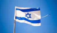 В синагоге Иерусалима произошел теракт