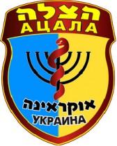 Евреи вместе с УНСО убрали антисемитские надписи с одесских улиц - Цензор.НЕТ 6609
